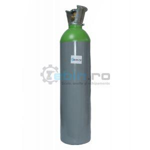 Butelie pentru argon 20L - 54056