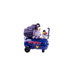 Compresor ST 25L, 2CP, 8BAR, Stern Austria, CO2024A