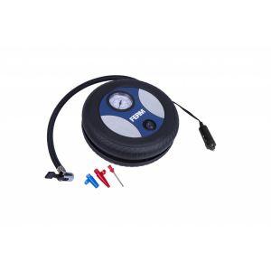 Compresor auto 12V, 30W, 12l/min Ferm CRM1055