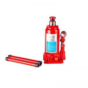 Cric hidraulic auto tip butelie 2 T, Blade T20402