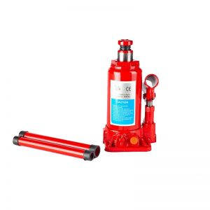 Cric hidraulic auto tip butelie 4 T, Blade T20404
