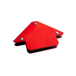 Dispozitiv de fixare magnetic 85X85MM, 9kg, Festa, 70090