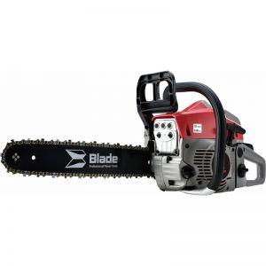 Drujba pe benzina 400mm, 3.2CP, 52 CC, Blade Alpin 520, DA5200