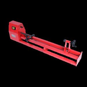 Strung pentru lemn 400W, 1000mm, Raider RD-WL03T