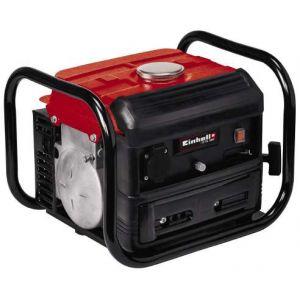 Generator de curent pe benzina, 680 W, 4 L, Einhell TC-PG 1000