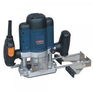 Freza electrica 1200W, 50MM, Stern Austria, ER1200