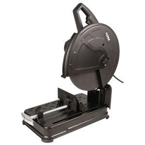 Fierastrau circular taiat metal 2300W, 355mm, Ferm Industrial COM1007P