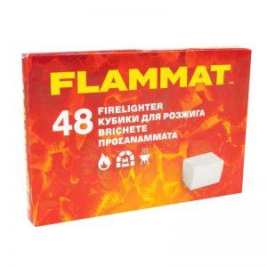 Pastile pentru aprins focul, Micul Fermier, GF-1278