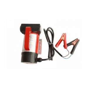 Pompa de transfer autoamorsare 12V, Micul Fermier, GF-1316