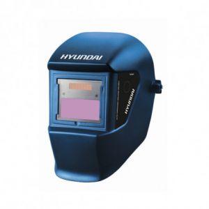 Masca sudura automata cu cristale LCD, Hyundai, HYWH-350F