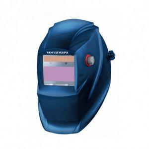 Masca sudura automata cu cristale LCD, Hyundai, HYWH-700N