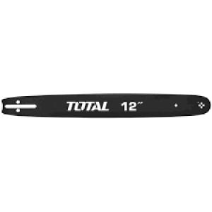 """Lama pentru drujba Oregon, 12"""" -300 mm, Total, TGTSB51202"""