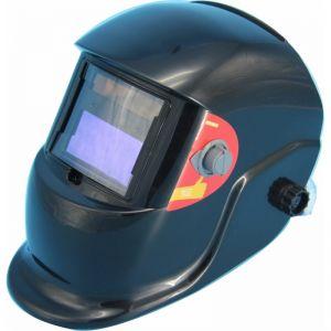 Masca sudura automata 8200D, Blade, PMP0052.22