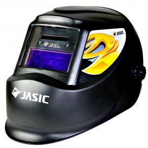 Masca sudura automata cu cristale lichide Jasic DINO 11 - 53164