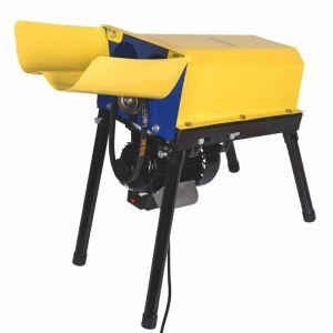Moara electrica pentru desfacat porumb, 2.2 kW, 400 kg/h, Gospodarul Profesionist, PMP0044.2
