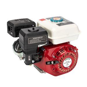 Motor pe benzina pentru utilaje agricole 7,0HP Micul Fermier GF-0164