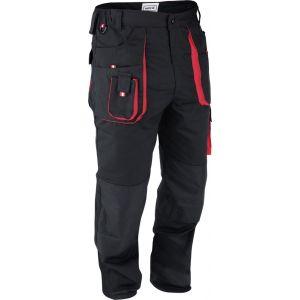 Pantaloni de lucru YATO