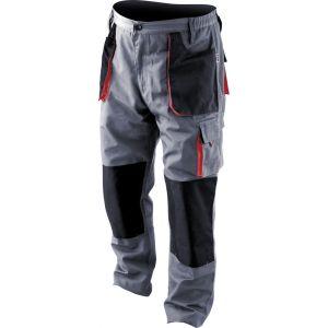 Pantaloni de protectie YATO