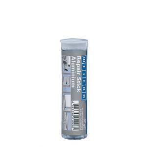 Plastilina adeziva reparatii aluminiu Repair Stick aluminiu Weicon