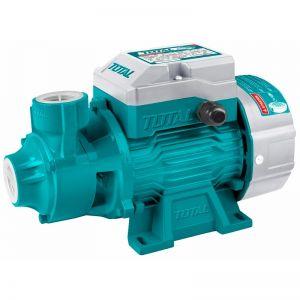 Pompa de suprafata apa curata, 370 W, 2100 l/h, Total, TWP13706