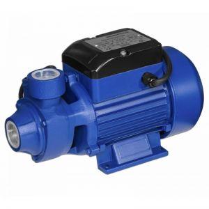 Pompa de suprafata centifugala pentru apa curata, 370 W, 2100l/h, Gospodarul Profesionist, PMP0001