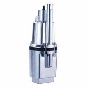 Pompa submersibila cu vibratii apa curata, 280 W, 70m, 8 bar, Gospodarul Profesionist PMP0004