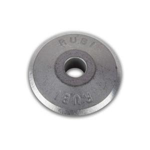 Rola taiere pentru masini de taiat faianta TP 66, TP 75, TP 93, Slim cutter 22MM, Rubi, 18914