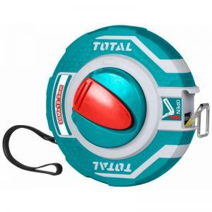 Ruleta 30m x 12.5 mm, Total, TMT11306