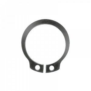 Siguranta paleta ventilator motor betoniera Limex EBN0638