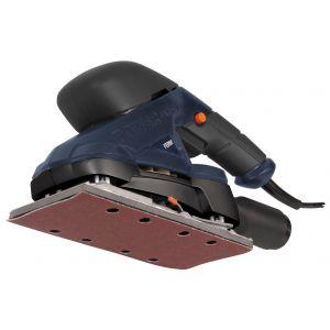 Slefuitor cu vibratii 92x187mm, 180W Ferm PSM1024