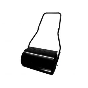 Tambur tavalug pentru gazon 495x300mm - 2170327