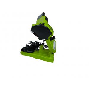 Masina electrica pentru ascutit lant drujba 900W, 100x22.2MM, Raider, RD-CSS02