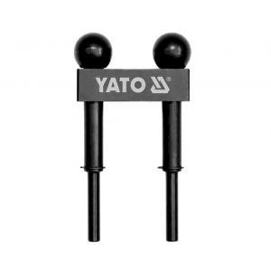 Dispozitiv blocare distributie Volkswagen, 16V, Yato, YT-0601