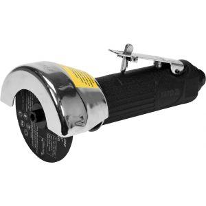 """Polizor pneumatic 1/4"""", 75X9.5 mm, 20.000 rpm, Yato, YT-09715"""