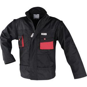 Jachete de lucru YATO