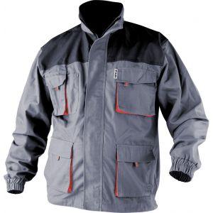 Jachete pentru lucru YATO