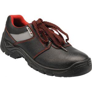Pantofi de protectie din piele YATO