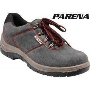 Pantofi de lucru YATO