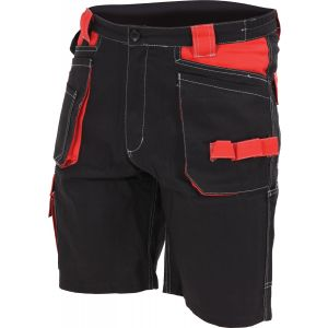 Pantaloni scurti de lucru YATO