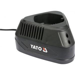 Incarcator acumulator 18V, Yato, YT-85131
