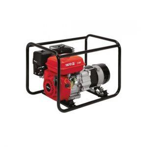 Generator curent 230V, 2500W, Yato, YT-85451