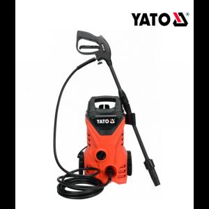 Aparat de spalat auto, 1400W, 105 bar, 5L/min, Yato, YT-85910